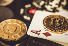 Photo of Why Cryptocurrency is the Future of Online Gambling