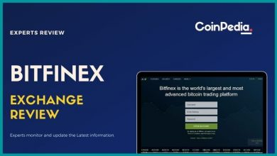 Photo of Bitfinex Exchange Review – The Largest USD Bitcoin Trading Exchange