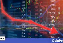 Photo of Market Moves Bearish With QNT At 13%, SWIPE 8%, FXC 7% Loss