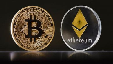 Photo of Ethereum v/s Bitcoin – ETH Transactions Surpass to $571 billion Transactions in 2020