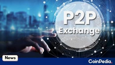 Photo of India Records Highest Trading Volume on P2P Exchanges – Report