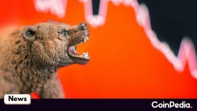 Photo of LINK, XTZ, MIOTA Record Losses As Markets Swing Bearish