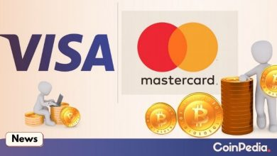 Photo of What's New About Visa and Mastercard Crypto Announcement?