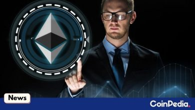 Photo of Ethereum to Hit $1000 Before Bitcoin Breaking $20K, Here's Why