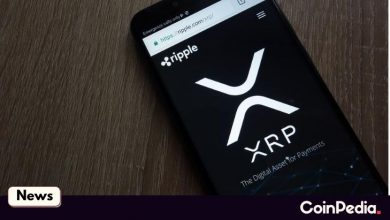 Photo of XRP Bleeding Amidst Ripple's P2P XRP Payment Platform Goes Live in Beta