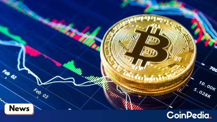 Top 5 Surprising Reasons For Bitcoin Skyrocketing Price in 2020