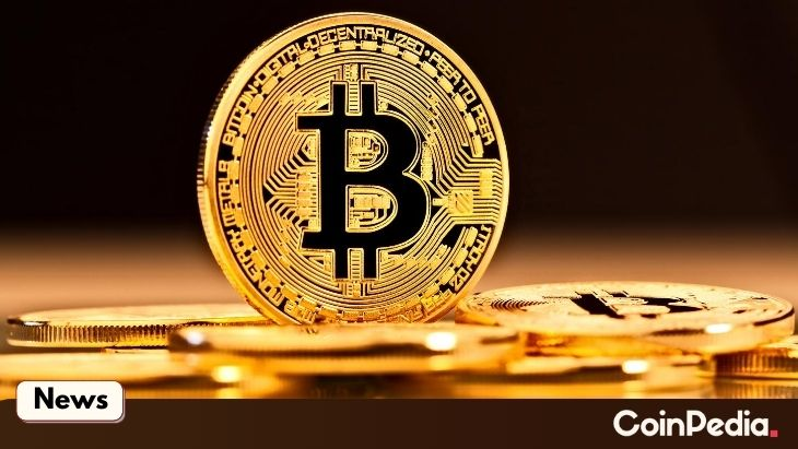 Bitcoin Transaction Fees Surges 590 Percent - Here's What Can Help it Save