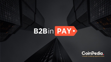 Photo of B2BinPay Review – Secure Crypto Payment Gateway for Business