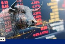 Photo of FXC Gains 14%, LINK 8% While ALGO Closes Daily Gains At 5%