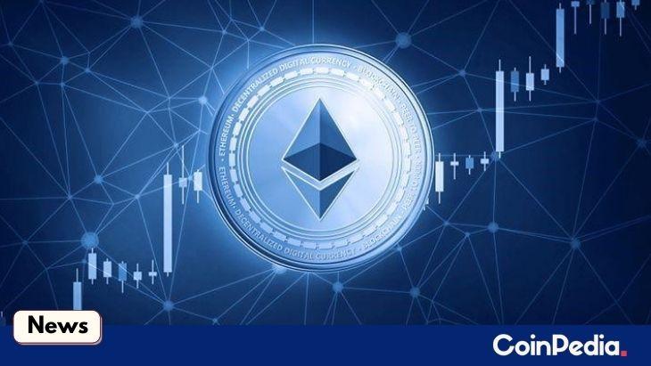 Ethereum Bullish Rally Made Over 90 Percent Ethereum Holder Profitable