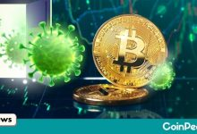 Photo of 5 Stunning Reasons Why Bitcoin Becomes a Better Investment During COVID-19