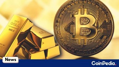 Photo of Gold Vs Bitcoin: Gold crossed $2000 per Ounce, Will Bitcoin reach $20K in 2020?