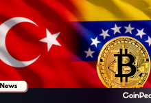 Photo of Can Lower Economies like Venezuela and Turkey be CaseStudy for Bitcoin?