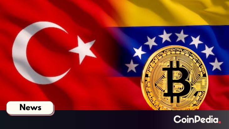 economy and bitcoin