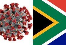 Photo of Influence of Covid-19 on the Economy of South Africa
