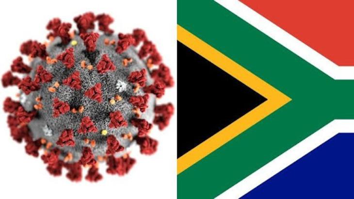 SouthAfrica Economy