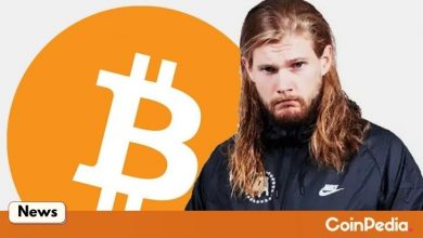 Photo of How American Footballer Lost All Money in Crypto But Believes in Bitcoin Still