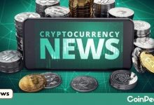 Photo of Crypto News Weekly Round Up 3rd – 8th August