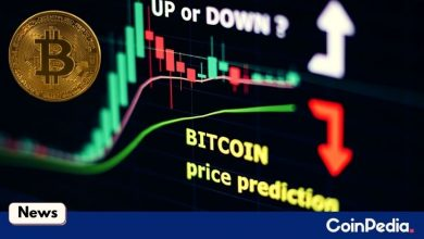 Photo of 3 Bitcoin Predictions for This Week, Third One Will Shock You
