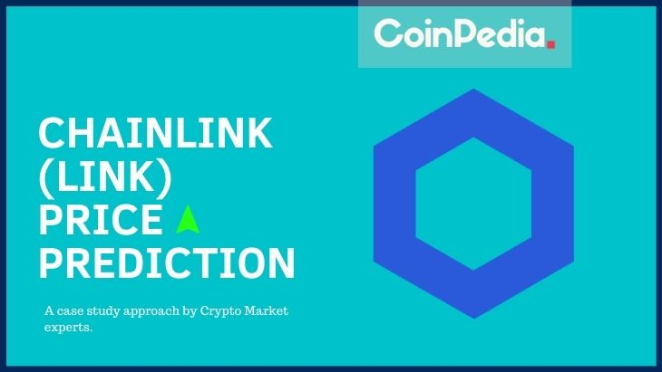 Chainlink Price Prediction 2020 – How High Will LINK Reach?