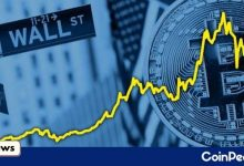 Photo of Bitcoin Drops Below $11500 Amidst $250 Million Fund From Wall Street to Bitcoin