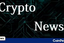 Photo of Crypto News Weekly Round-Up 14th August – Latest Crypto Updates of the Week