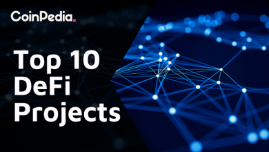 Photo of 10 DeFi Projects To Watch Out For In 2021 | Top DeFi Tokens