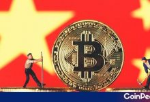 Photo of China Floods 2020 Shaken Bitcoin Mining Farms and Hash Rates