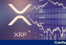 Top 5 Reasons XRP Could Hit $1 This Year