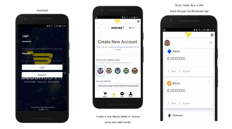 waves-mobile-app