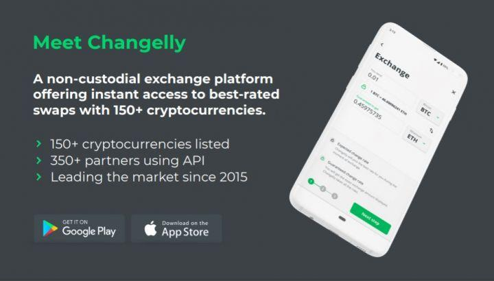 changelly-mobile-app