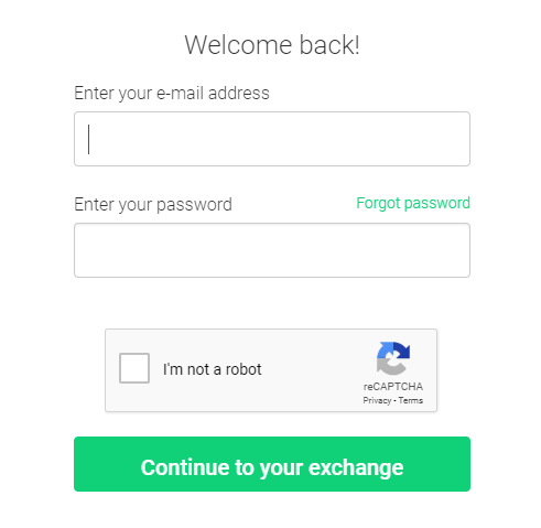 changelly-recover-password