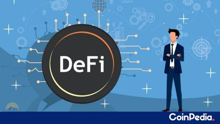 5 Important Criteria for Risk Assessment and Management in Defi Projects