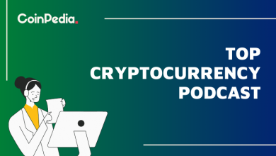 Photo of Top 4 Crypto Podcasts You Should be Listening to in 2020