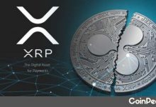 Photo of 2 Attorneys, 2 Different Approaches! Xrp vs SEC  Settlement Is Nowhere Near Says James Filan!