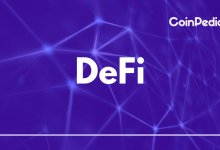 Photo of DeFi Cryptocurrency – Why Do we need it?