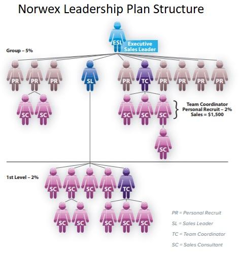 Norwex-Business-Plan