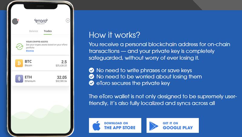 eToroX-Mobile-App
