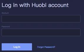 recover-the-Huobi-password