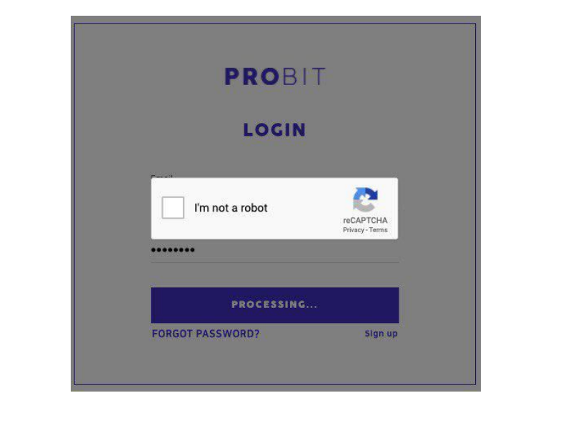 recover-the-ProBit-password