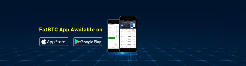 FatBTC-Mobile-App