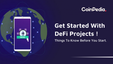 Photo of How To Invest in DeFi? – Helpful Guide