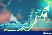 Photo of Market Moves Bullish With LTC 6.43%, VET 6.12%, AMPL  6.0%