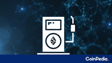 Photo of Ethereum Gas Fees Touching Heights – What's the Solution?