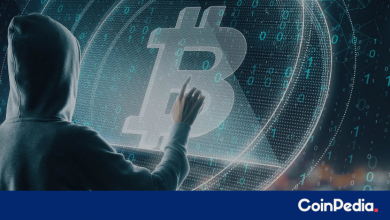 Photo of Hackers Stole 1400 Bitcoin by Taking Over Electrum Servers