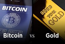 Photo of Should I Invest In Bitcoin Or Gold?