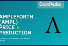 Photo of Ampleforth (AMPL) Price Prediction 2020: Can AMPL Price Reach $10?