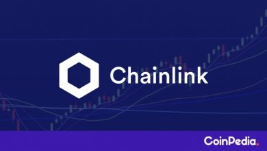 Photo of Chainlink Enters Top 5! Yet Analyst Predict the Bearish Trend