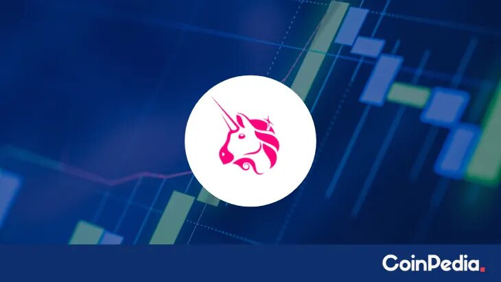 Uniswap- UNI Price Hits New ATH! Will the Bull Rally Carry the Price to Next Levels?