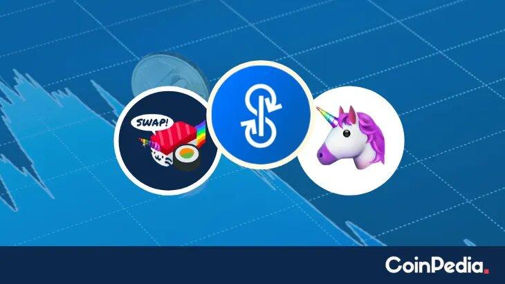 Defi-tokens-rally-2